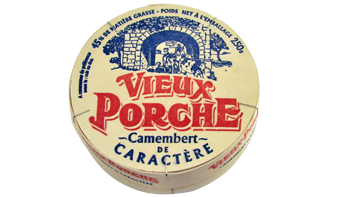 Camembert_VieuxPorche_DSC0475-OK.png