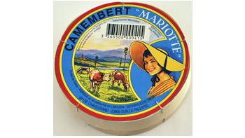 CamenbertMariotte250gr_DSC0435.png