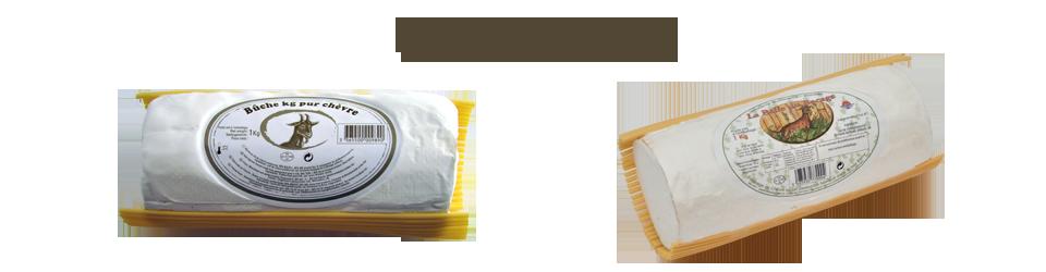 buche-chevre-1kg.png