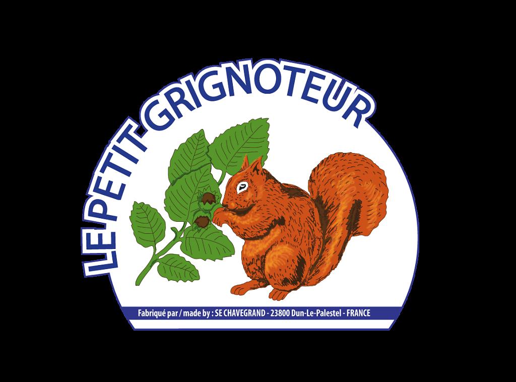 Grignoteur-Couv.png