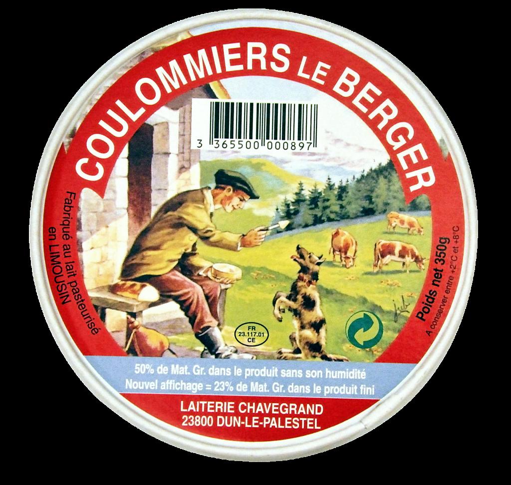 LeBerger-DSC0118-copie.png