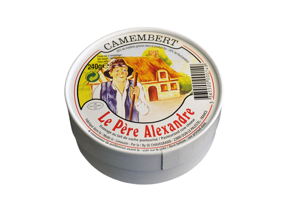 Le-pereAlexandre-240g-carton.png