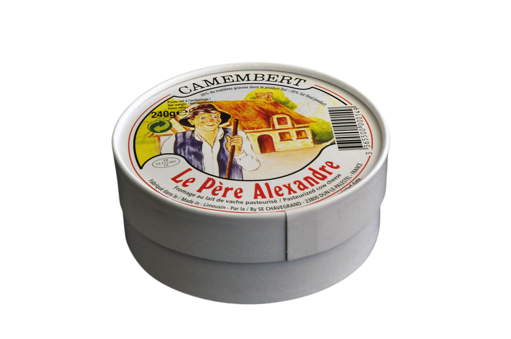 Le-pereAlexandre-240g-carton-1.png