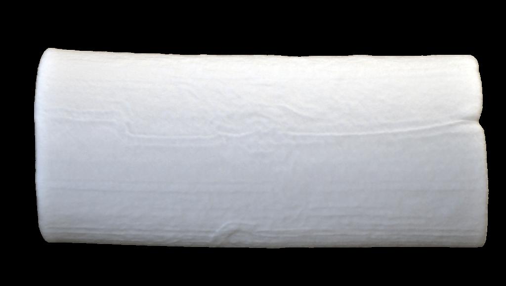 BelleDuBocage-1kg-DSC0143.png