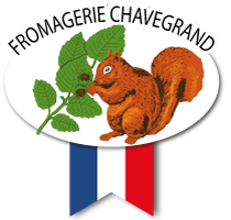 fromagerie Chavegrand